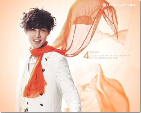 KHJ_Lotte DFS_Making Film