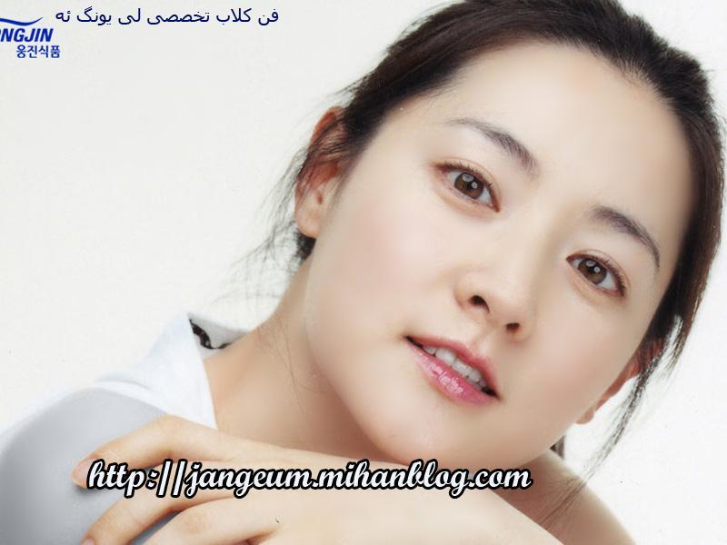 http://s6.picofile.com/file/8186515492/Wallpaper_2.JPG