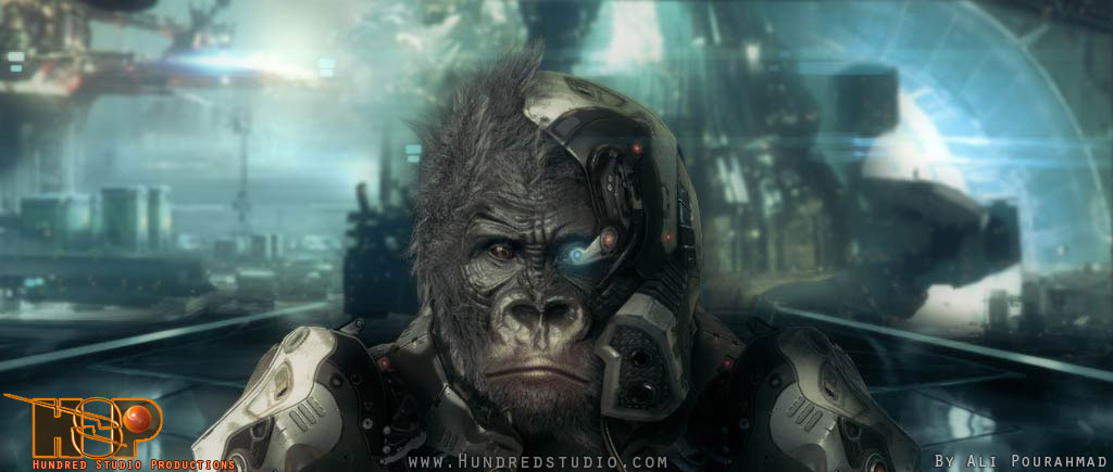 hollywood vfx - hollywood visual effects _ hollywood cgi - hollywood animation - america vfx - american visual effects - american animation - hollywood sci_fi - hollywood science fiction - hollywood movies