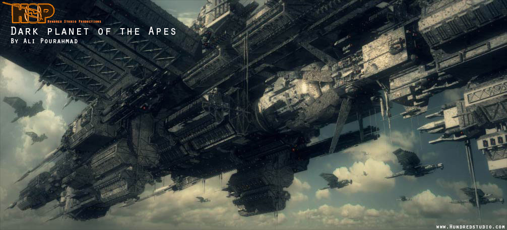 Bollywood Science fiction film - Bollywood Sci-Fi future film