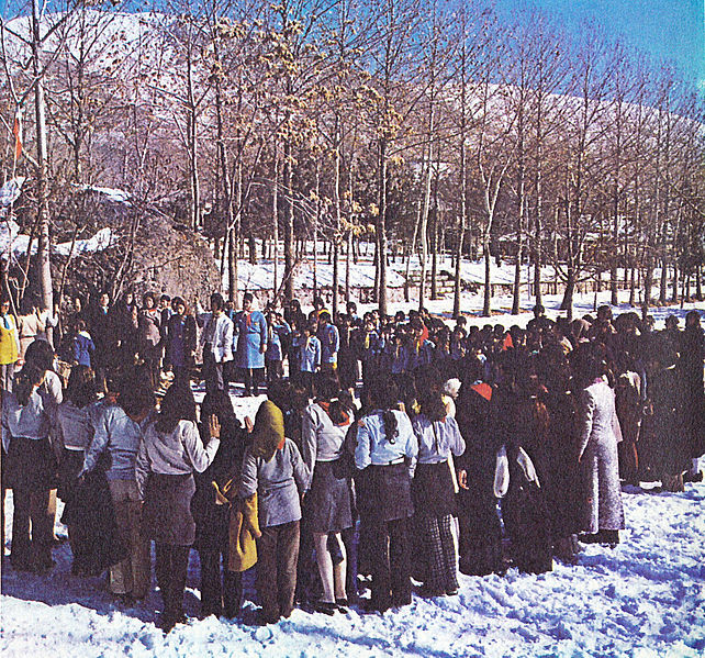 http://s6.picofile.com/file/8187101842/Girl_Scouts_in_Iran_1975_2.jpg