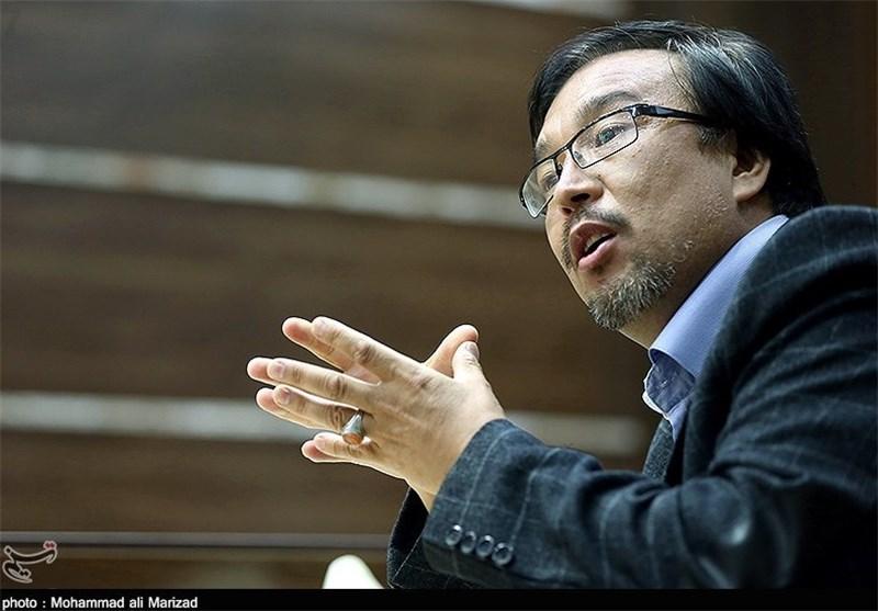 سابقه درخشان ایران در رفتار با مهاجرین، بازیچه بیخردی چند مدیر رده پایین