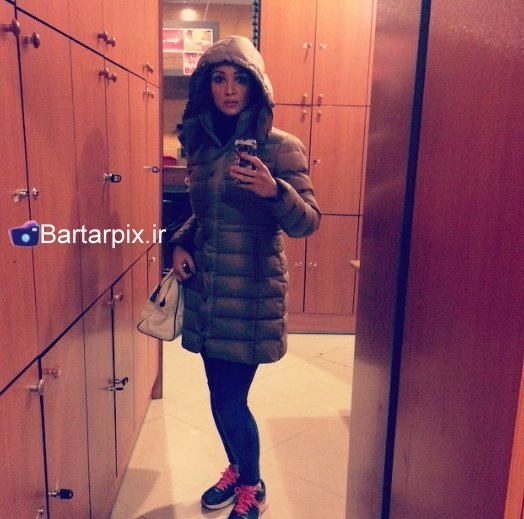 http://s6.picofile.com/file/8187292768/bartarpix_ir.jpg