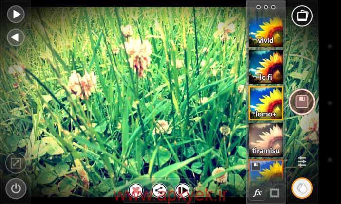 http://s6.picofile.com/file/8187320326/Cameringo_Effects_Camera.jpg