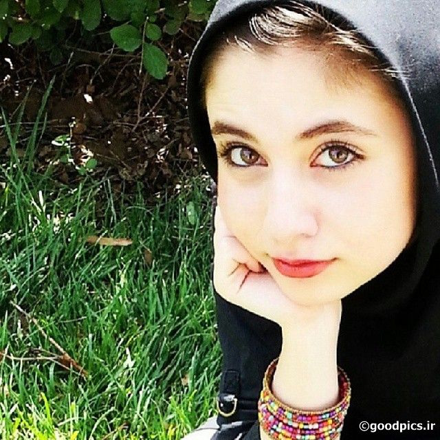 آهنگ جدید ایرانی فروردین 94
