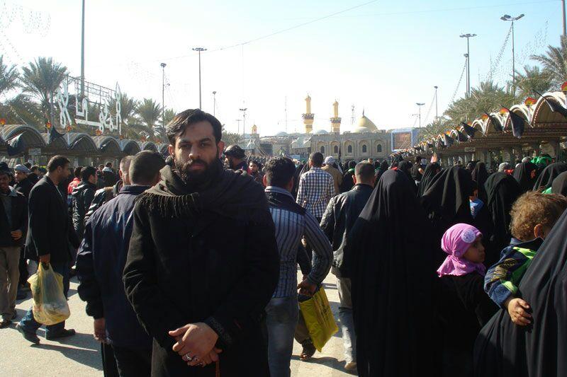 http://modafein-haram.blogsky.com مدافعان حرم