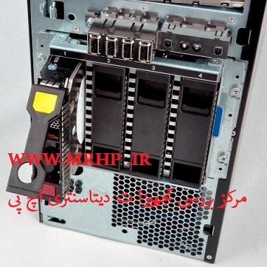 سرور DL380 G8 , سرور اورجینال اچ پی DL380 G8 , اچ پی سرور DL380 G8, سرور پرولینت اچ پی ، سرور HP DL380 G8, قیمت سرور اچ پی DL380 G8, فروش سرور اچ DL380 G7 - HP Proliant ... HP Proliant DL380 G7 توضیحات کامل HP DL380 G7 از