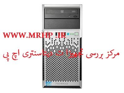 /مشخصات-و-قیمت-فروش-ک... میهن مارکت - تصاویر ، مشخصات و بهترین قیمت فروش روز DL380 G7 اچ پی HP از شاخه کالای کامپیوتر سرور Server Computer ؛ بهترین قیمت رقابتی فروشندگان . /HP-Server-ProLiant-DL380-G...