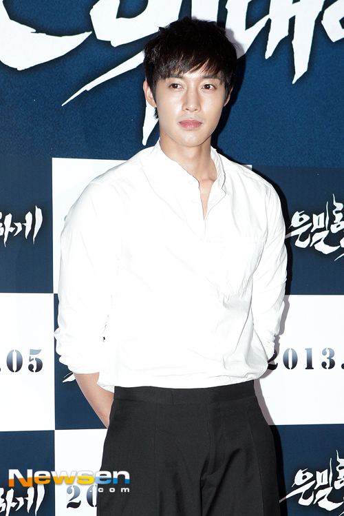 [News] OBS KHJ Lawyer Interview [2015.05.05]