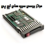 DL320e DL360p DL370 DL380e DL Server Hewlett-Packard hp Dl380p HP DL Server HP ML310e G8 HP ProLiant ML310e HP ProLiant Server HPr ProLiant hp san switch ML350p Rackmount SCSI RAID server hp Server ProLiant ????? OEM ?? ???????? ????? ???? hp ????? ???? ?? ?? ???? ???? hp ???? ???? ?? ?? ??? ????? ???? ???????? ?? ?? ?? ??? ?????? ???? hp ???? HP ProLiant ML310e ???? ?? ?? ????? ?? ?? ???? ???? hp ???? ???? ?? ?? ???? ???? hp ???? ???? ?? ?? ???? ???? hp