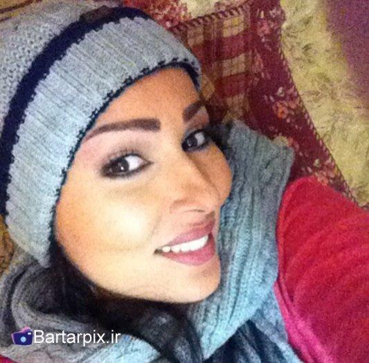 http://s6.picofile.com/file/8188057200/bartarpix_ir.jpg