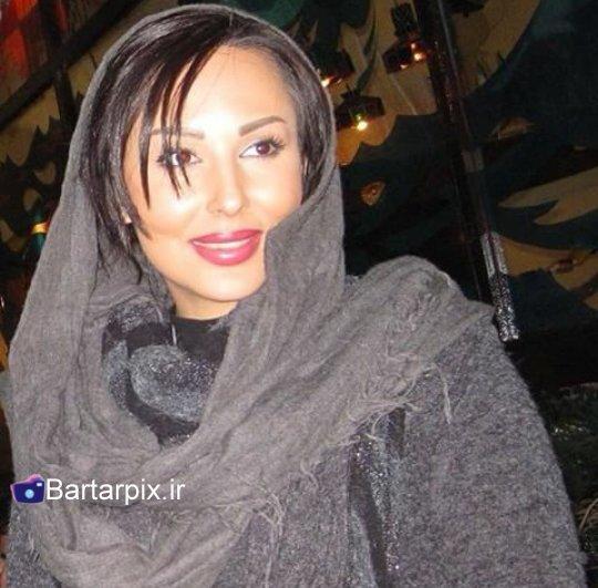 http://s6.picofile.com/file/8188057300/bartarpix_ir_4_.jpg