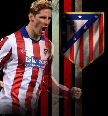 http://s6.picofile.com/file/8188068134/Fernando_Torres_I_m_coming_Home_El_Ni%C3%B1o_is_back_By_F9Tfans_blogsky_com.jpg