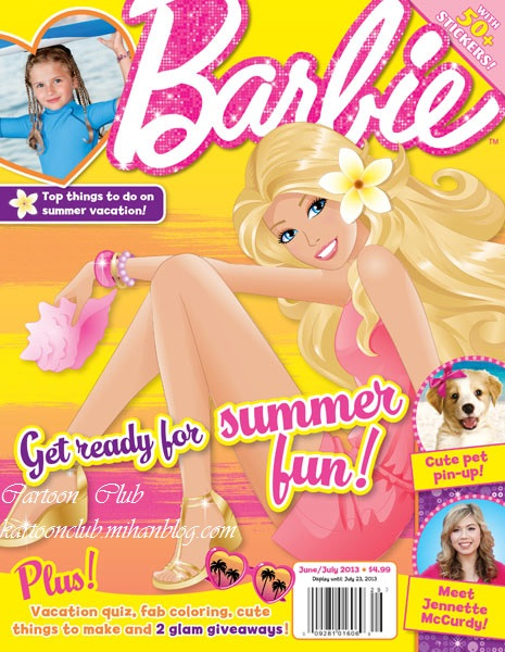 http://s6.picofile.com/file/8188155426/barbie_29_cover.jpg