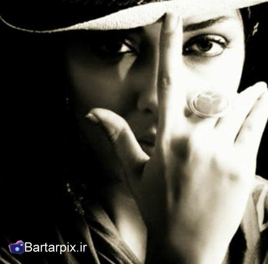http://s6.picofile.com/file/8188212476/bartarpix_ir_lila_otadi_2_.jpg