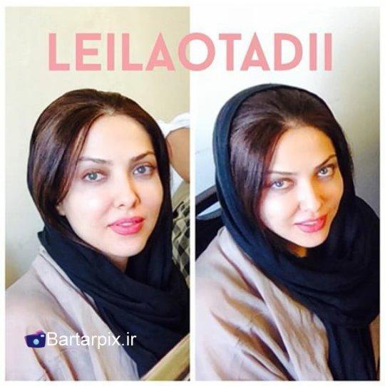 http://s6.picofile.com/file/8188212576/bartarpix_ir_lila_otadi_6_.jpg
