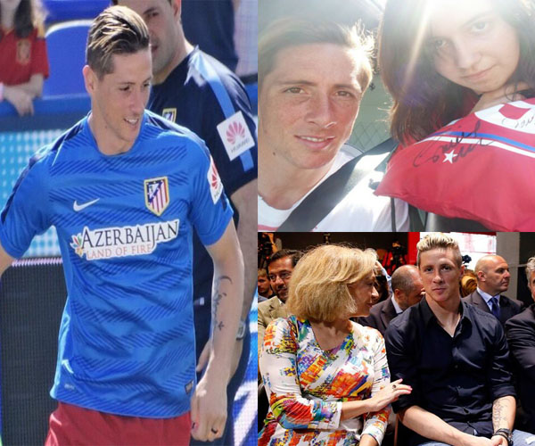 http://s6.picofile.com/file/8188212776/Fernando_Torres_Fans_and_Training_Pics_By_F9Tfans_blogsky_com_24_.jpg