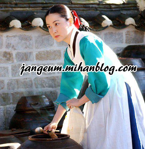 http://s6.picofile.com/file/8188460334/Dae_Jang_Geum_005_1.JPG