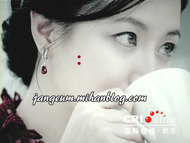 http://s6.picofile.com/file/8188460476/korean_actress_lee_young_ae_pictures_01.JPG
