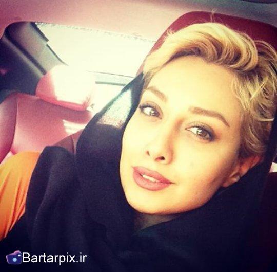 http://s6.picofile.com/file/8188559100/bartarpix_ir.jpg