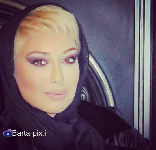 http://s6.picofile.com/file/8188559142/bartarpix_ir_2_.jpg