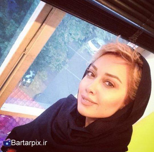 http://s6.picofile.com/file/8188559168/bartarpix_ir_3_.jpg