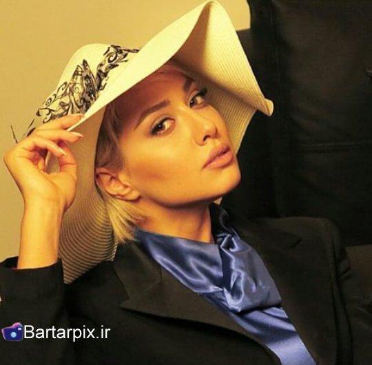 http://s6.picofile.com/file/8188559250/bartarpix_ir_5_.jpg