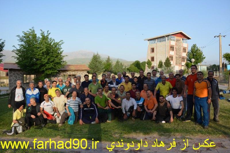 Image result for طبیعت گردی site:FARHAD90.mihanblog.com