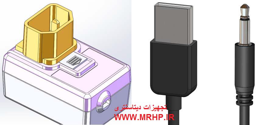 te this page استعلام قیمت، فروش، تامین، نصب و راه اندازی انواع تجهیزات ذخیره سازی و دیتا سنتر EMC ای ام سی در ایران تجهیزات ذخیرهسازی کمپانی EMC شرکت EMC