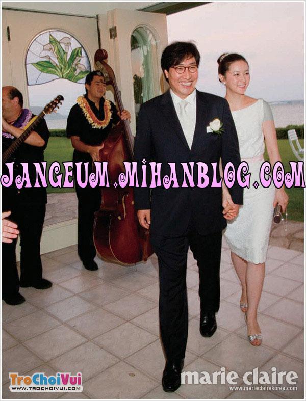 http://s6.picofile.com/file/8189265234/Wedding_2_.JPG
