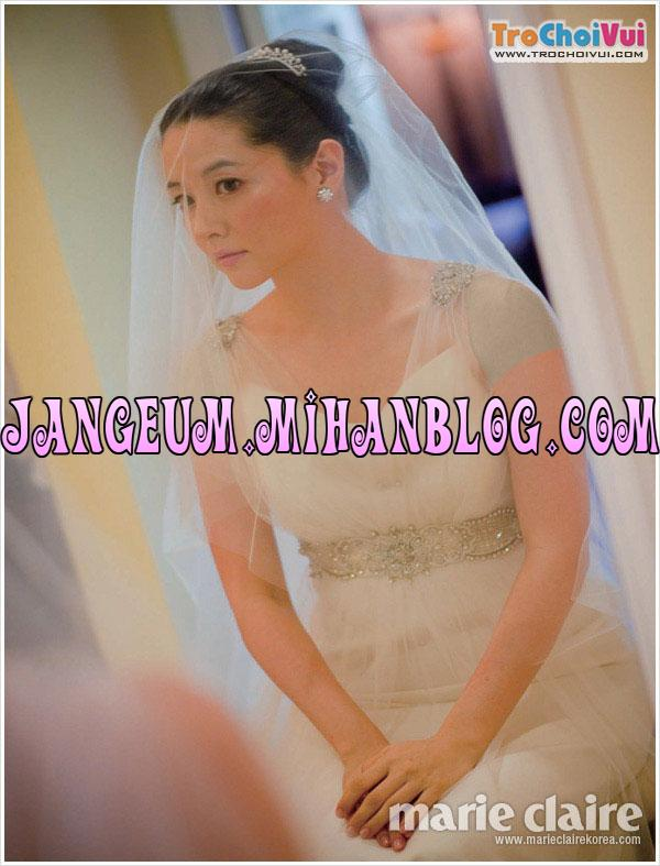 http://s6.picofile.com/file/8189265268/Wedding_3_.JPG