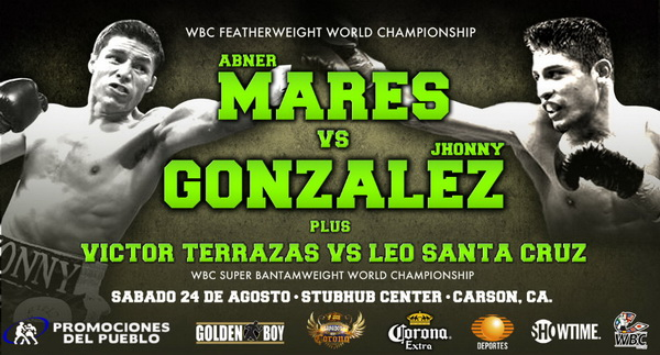 دانلود Showtime.Boxing.2013.08.24.Mares.vs.Gonzalez