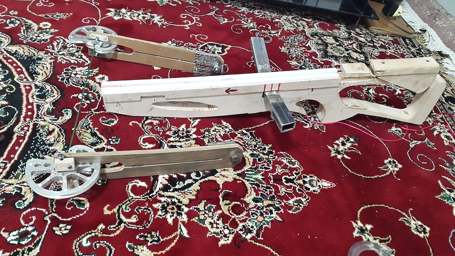how made homemade (reverse) crossbow ? - Page 3 C_10_
