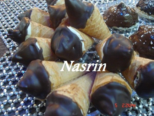 http://s6.picofile.com/file/8189422000/021.jpg