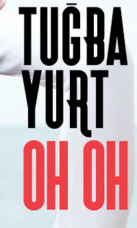 tugba_yurt