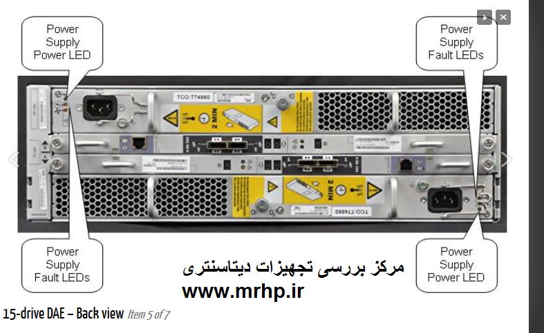 DD7200, EMC ISILON FAMILY, EMC NL-SERIES, EMC S-SERIES, EMC X-SERIES, EMC A-SERIES EMC VNX 5200, EMC VNX 5300, EMC VNX