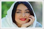 عکس های هانیه توسلی در خرداد 94