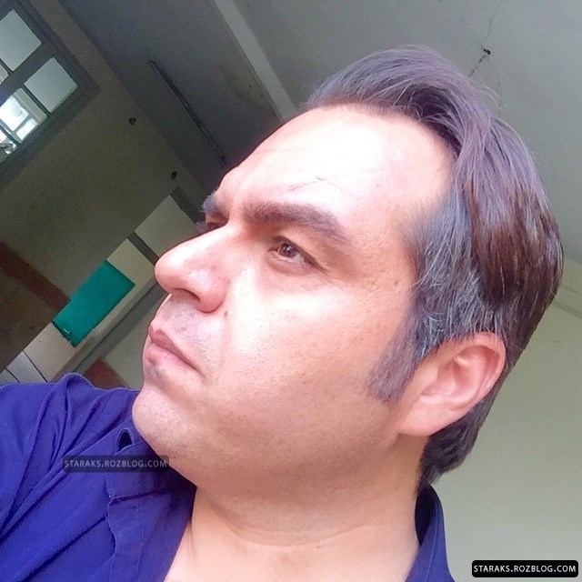 http://s6.picofile.com/file/8191002218/tak_aks_bazigaran_www_STARAKS_rozblog_com_3_.jpg