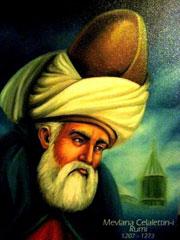 عکس مولانا