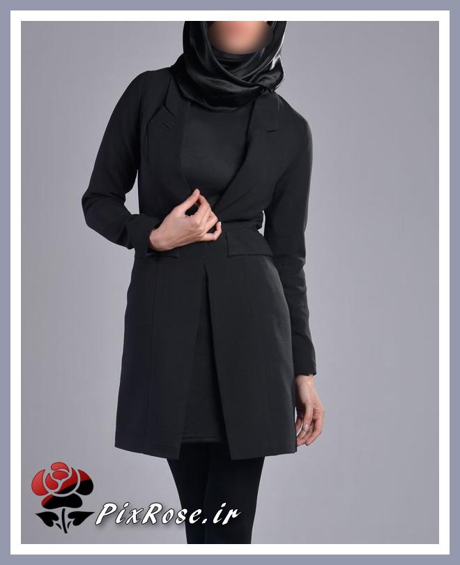 خرید+لباس+مجلسی+زنانه+بلند