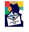 نامه ای برای جوانان اروپا