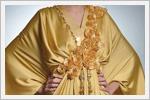 جدیدترین لباس های با حجاب