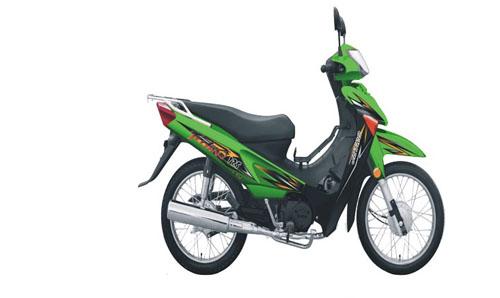 قیمت موتور بی کلاج