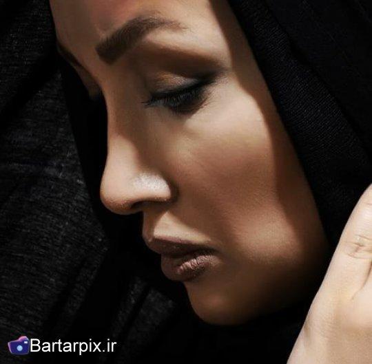 http://s6.picofile.com/file/8192133584/ronak_younesi_bartarpix_ir_5_.jpg