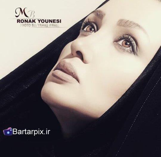 http://s6.picofile.com/file/8192133626/ronak_younesi_bartarpix_ir_7_.jpg