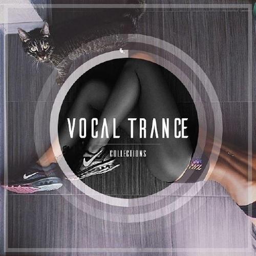 البوم Vocal Trance Collection Vol 016 2015