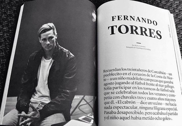 http://s6.picofile.com/file/8192581126/Fernando_Torres_in_Jot_Down_Magazine_by_F9Tfans_blogsky_com_5_.jpg