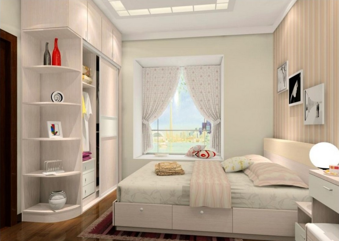 http://s6.picofile.com/file/8192651376/luxury_teenage_girls_bedroom_layout_tool_with_modern_bed_and_wardrobe_with_corner_shelf_and_lovely_swing_curtains_and_wooden_floor_and_wallpaper_in_vibrant_design_teen_room.jpg