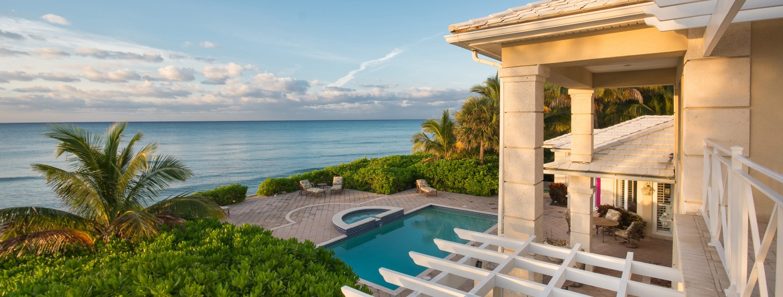 http://s6.picofile.com/file/8192668142/princess_isle_grand_bahama_island_bahamas_12_1500x570.jpg