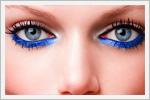 جدیدترین مدل های آرایش صورت